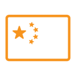 UD-icons-51