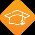 Graduate Schemes
