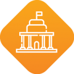 capital city university