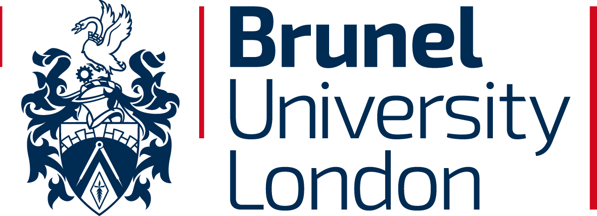 study in the uk at Brunel University