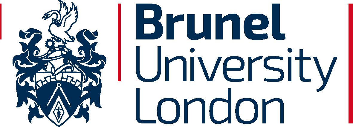 study in the uk at Brunel University - capital city university