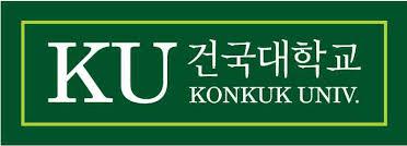 capital city university - Study at Konkuk University Korea