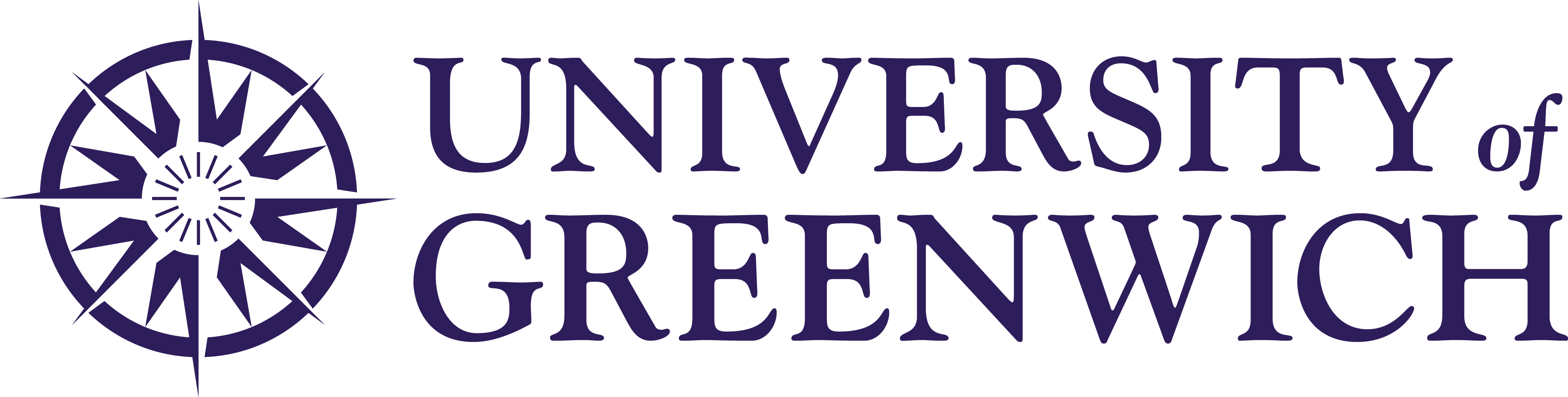 study in the uk at the university of greenwich