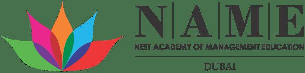capital city university Nest Academy Of Management Dubai