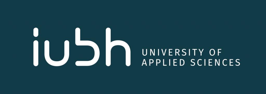 Study at IBUH university of applied sciences - capital city university