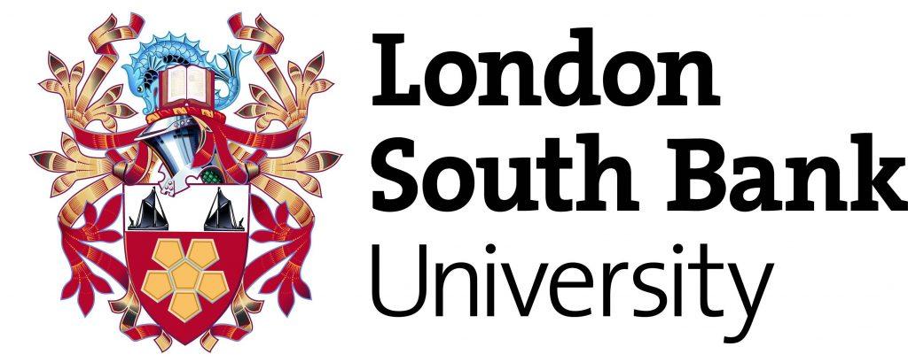 study in the uk at LSBU - capital city university