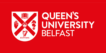study in the uk at queen's university
